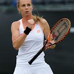 Magdalena Rybarikova - Topshelf Open 2014 - DSC_9012.jpg