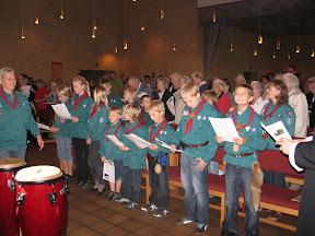 2008 kirkens foedselsdag 031.jpg