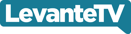 Logo Levante TV