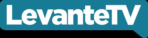 Logo Levante TV