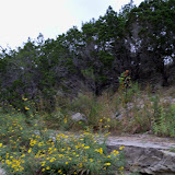 Fall Vacation 2012 - 115_3955.JPG