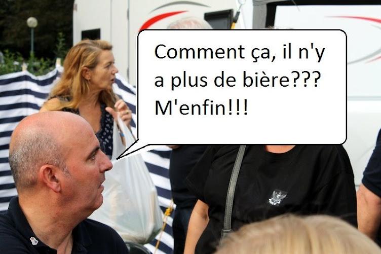 Salon du modélisme au Parc d'Enghien les 4 et 5 août 2012   - Page 6 Oli
