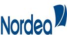 Nordea-logo_thumb[11]