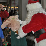 2013 Rotary Childrens Cristmas Party - DSC_0616.jpg