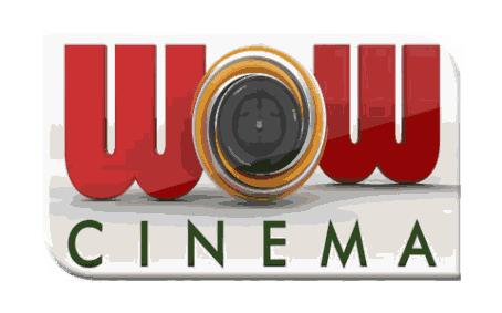 BIG BREAKING NEWS :- #Wow_Cinema and #Sanskar_Tv added on DD Free Dish 1