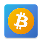 Bitnovo - Crypto Wallet icon