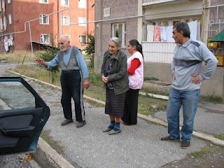 155 Petrosyan Ani Gagiki9.10.10.