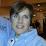 Anne Haas's profile photo