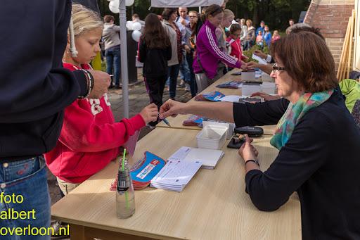 UNICEFLOOP in Overloon 28-09-2014 (18).jpg