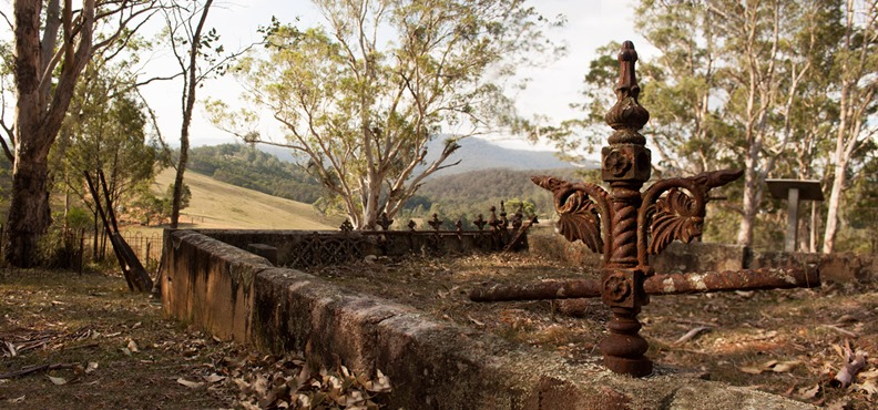 historic-grave-site-yawal-2018