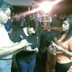 Voto Cataratas Anfiteatro 005.jpg