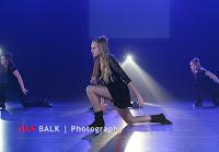 Han Balk VDD2017 ZA avond-9033.jpg