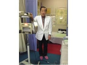 恵賢閣整骨鍼灸院のイメージ写真