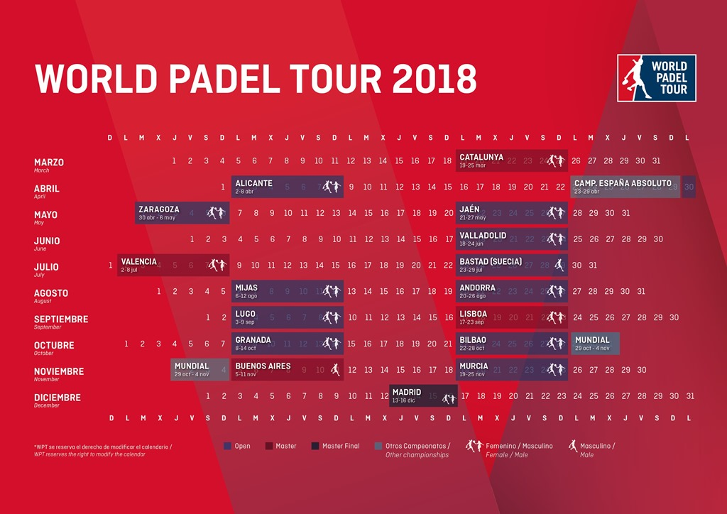 [CALENDARIO+WORLD+PADEL+TOUR+2018%5B2%5D]