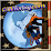 CATVToday Admin's profile photo