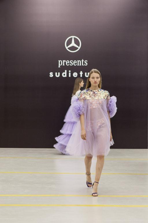 [Mercedes-Benz+presents+Sudi+Etuz+%2843%29%5B3%5D]
