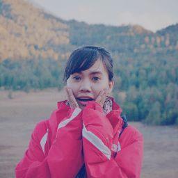 Dewi Sondang review