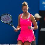 Lesley Kerkhove - 2016 Australian Open -DSC_1537-2.jpg