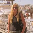 Patricia Curran