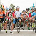 2014.05.30 Tour Of Estonia - AS20140531TOE_420S.JPG