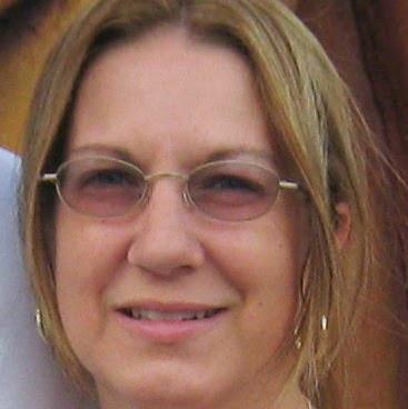 Terri Harrison