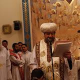 Ordination of Fr. Reweis Antoun - _MG_0787.JPG