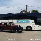 Kupers Touringcars 29.jpg