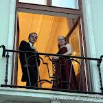 46. Balti Rahvaste Kommers / 46-th Commers of Baltic Fraternities - BRK2009_t027.JPG