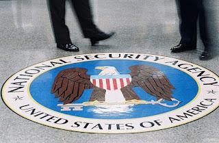 un ancien chef de la DGSE: «Les États-Unis ont bien espionné l'Élysée en 2012».