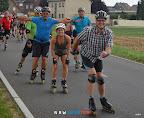 2015_NRW_Inlinetour_15_08_08-165930_iD-1.jpg