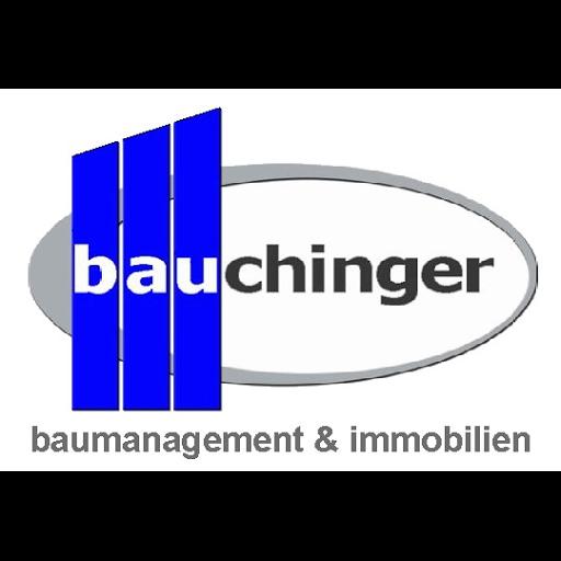 Bauchinger Baumanagement & Immobilien, Hofmark 17, 4921 Hohenzell, Österreich, Bauunternehmen, state Oberösterreich