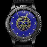 Samsung Gear S2/S3 için Fenerbahçe Saat Ayarları Icon