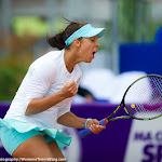 Madison Keys - Internationaux de Strasbourg 2015 -DSC_2871.jpg