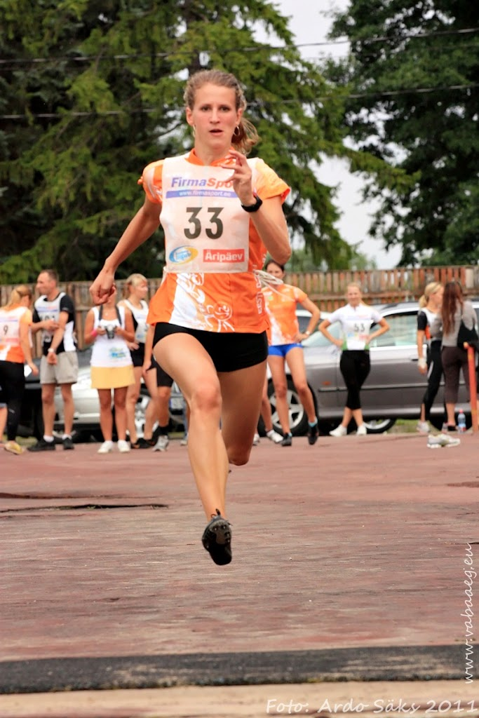 15.07.11 Eesti Ettevõtete Suvemängud 2011 / reede - AS15JUL11FS203S.jpg