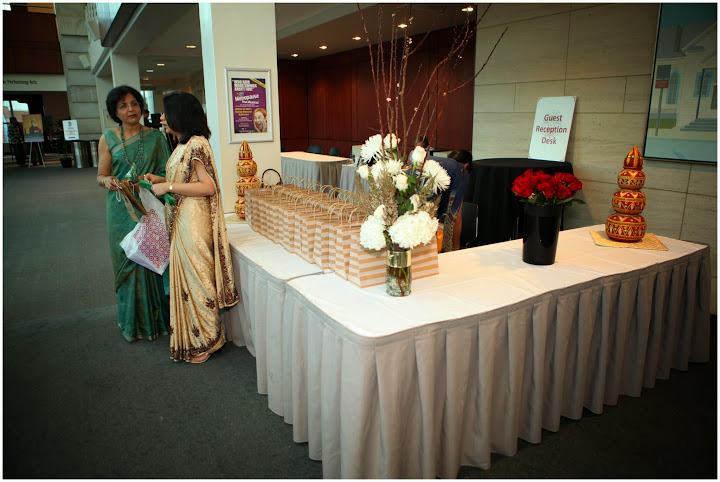 Swami Vivekananda Laser Show - IMG_6066.JPG