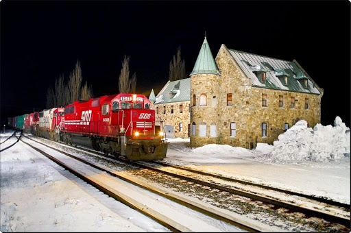 Photographic Train Trip in Winter (4).jpg