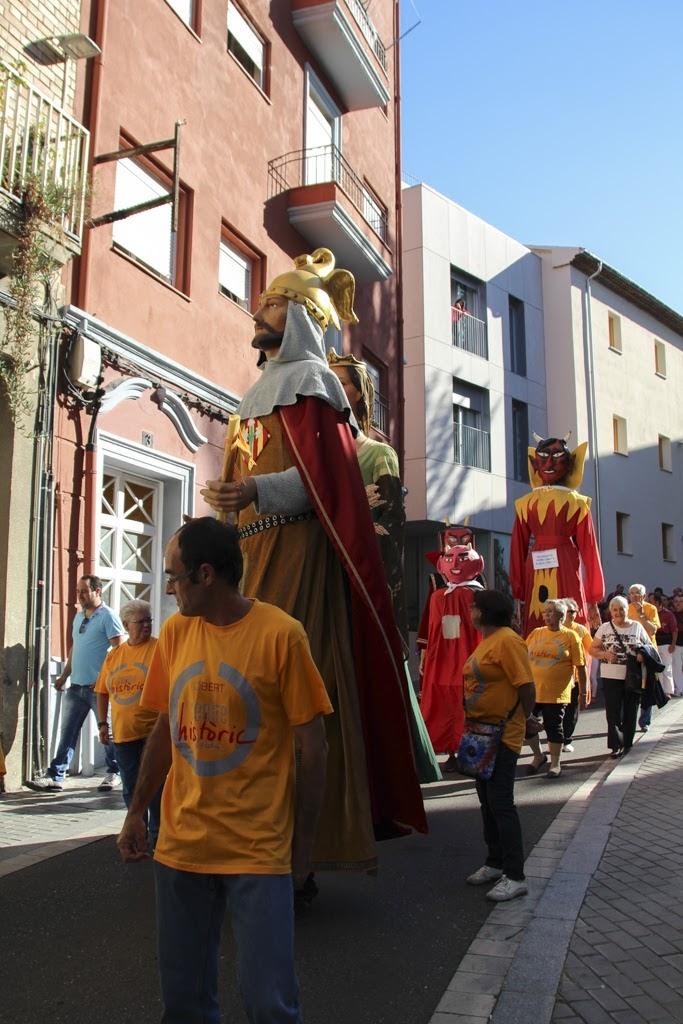 17a Trobada de les Colles de lEix Lleida 19-09-2015 - 2015_09_19-17a Trobada Colles Eix-13.jpg