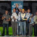 2014.10.04 SEB Tartu Nelikuritus 2014 hooaja lopetamine - AS20141004T3LM_0920S.JPG