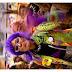 Bande de Malo violette  (770).jpg