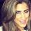 Bianca Fields's profile photo