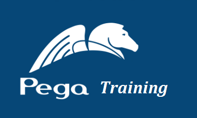 Pega Training