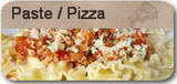 retete paste pizza categorie