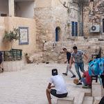20180504_Israel_138.jpg