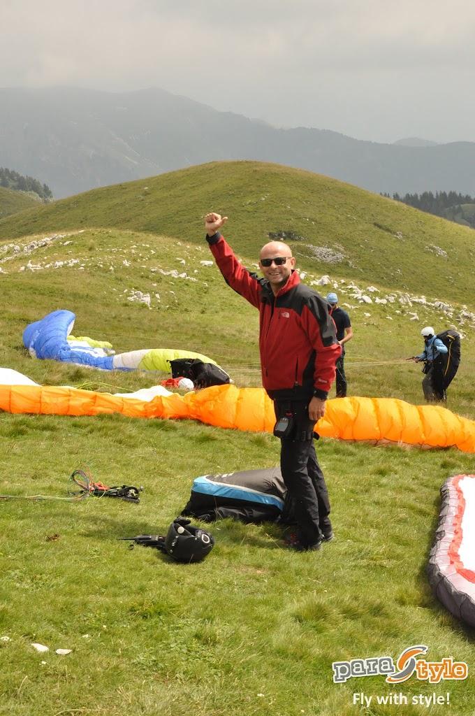 Wspólny wyjazd Parastyle i Fly2Live do Bassano del Grappa - DSC_0174.JPG