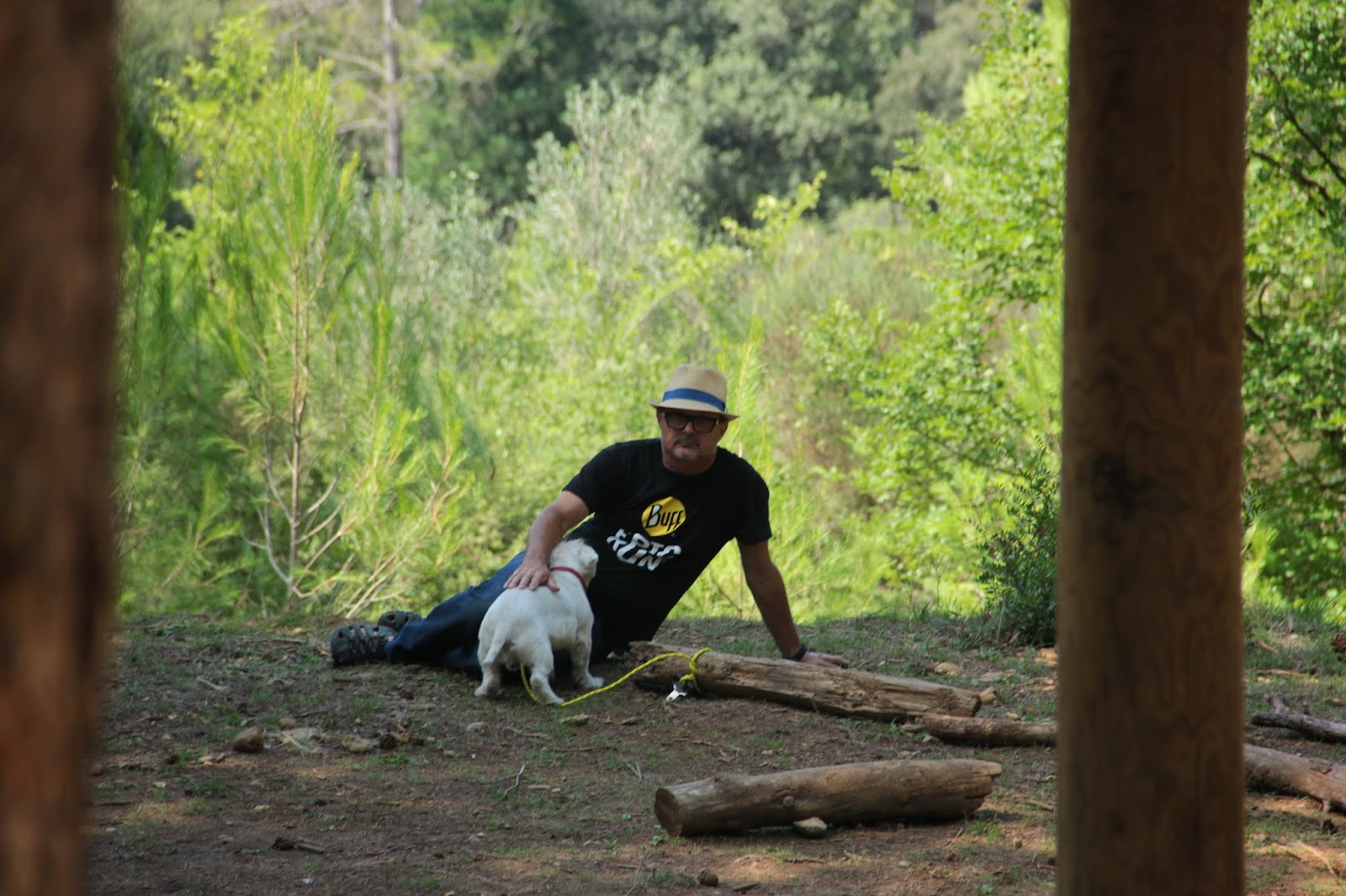 Campaments Estiu Cabanelles 2014 - IMG_1659.JPG