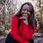 Stephanie Coralie-Odayen avatar image