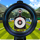 Shooting King (game)