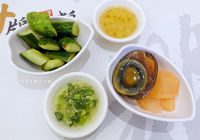 18 香港灣仔 米其林美食 甘牌燒鵝