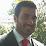 Gonçalo Almeida's profile photo