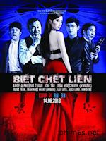 Biết Chết Liền - Angela Phương Trinh